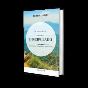 Jared Dodd Discipulado